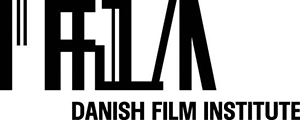 Danish Film Institute